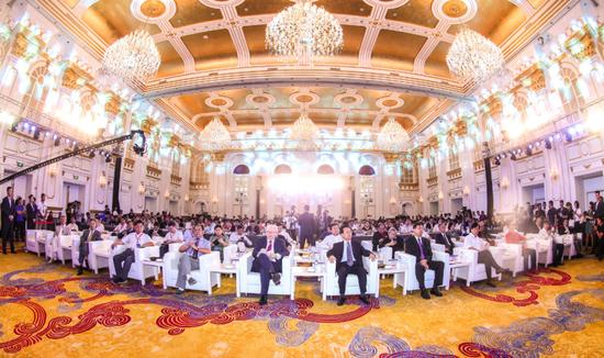 美高梅官方网站mgm26 - 2019中国怒江皮划艇野水世界杯新闻发布会举行