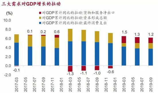 芜湖2020年gdp预计_观察 直面安徽 第二城 危机,芜湖该何去何从