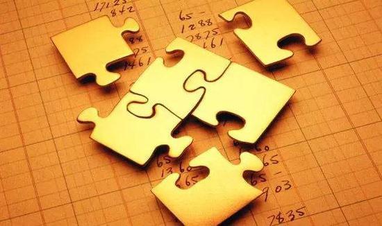吴飞:利率下行、刚兑打破 居民投资理财如何应对挑战?