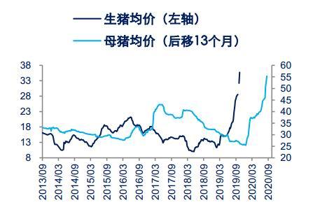 全讯网博彩5060|未来几年哪些增强指数基金表现会更好?