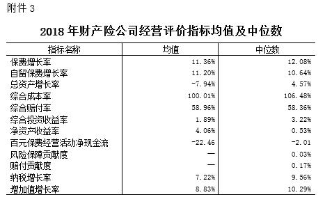 聖淘沙娱乐场乐官方网|高淳又跌?最大跌幅竟达6%!兴化3.5公与去年相比竟跌21%