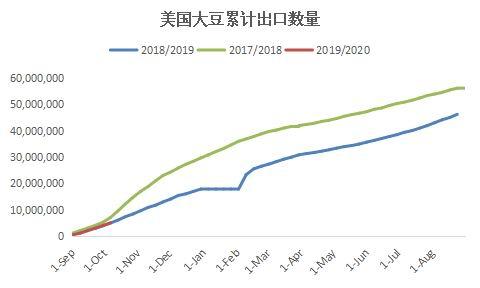 亚洲博彩2019_樱桃的一百零八种吃法,你知道几个?