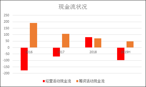 366net必赢亚洲最新网址,2017北京大学各省市招生人数统计出炉:浙江、湖南、河南录取人数最多,皆超190人!
