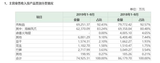 注册送20元现金筹码,台湾长荣航空罢工结束 已取消逾1400架次航班