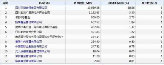 """ibet官方首页-调查称台湾民众自我认同""""返中"""":保持在86%以上"""