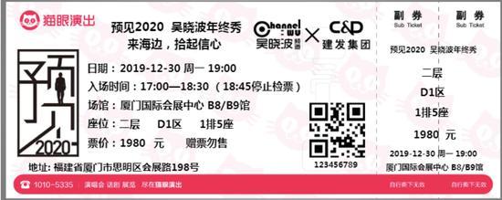 百胜国际游戏规则-二百余家企业参加内蒙古产业数字化网络化智能化发展高峰论坛