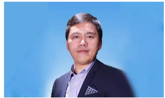 杨望:个税改革如何进一步保护中低收入群体?