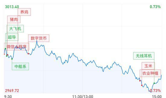 华逸娱乐平台登录,里昂:维持莎莎国际买入评级 目标价微降至3.45港元