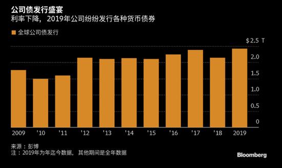外国网上赌场骗局 - 保时捷第一季度全球销售55700辆 同比下滑12%