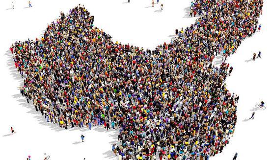 沈建光:人口普查数据背后的结构性变化