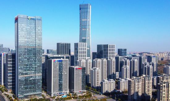 任泽平:2021中国城市人才吸引力排名