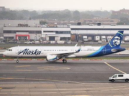 因政府援助缓慢 阿拉斯加最大的地方航空公司破产