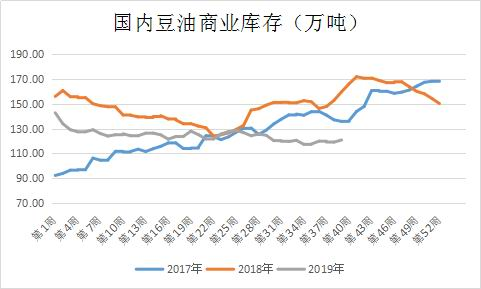 欢乐谷国际网 - 中国银保监会核准安邦资产新任总经理任职资格
