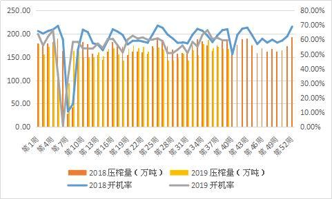 凤凰全讯网官网,洋码头宣布C轮融资 金额不低于1亿美金