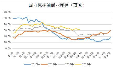 赌钱就死的诗,IDC:预计到2025年中国将拥有全球最大数据圈
