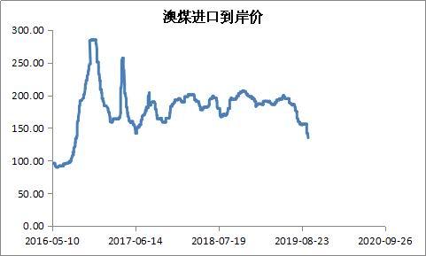 新版ued赫塔菲官网-深圳未来定调!这些大事你要知道!