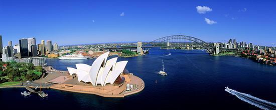 2018年澳大利亚人口_澳洲联储主席洛威:失业率将在未来数年达到5%