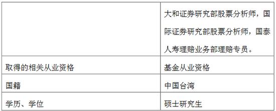 """中国足彩必发交易量 《中国机长》破20亿!成第19部""""破二十""""影片"""