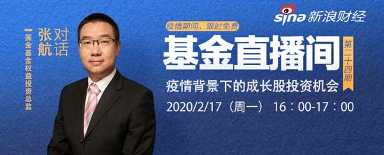 http://www.qwican.com/caijingjingji/2982148.html