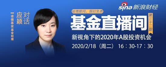 http://www.qwican.com/caijingjingji/2991173.html