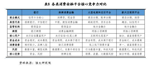 乐橙pc客户端集团网址 - 黔西牛肉粉集体涨价,被认定串通,媒体质疑行政干预是否合适