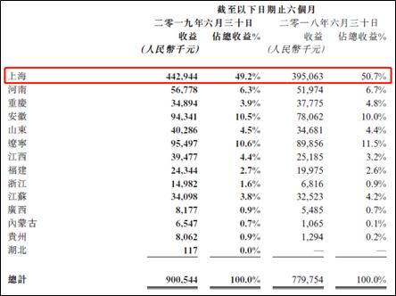 论坛娱乐场网络赌场 - 兄弟科技全资子公司停产近半年 拖累公司业绩
