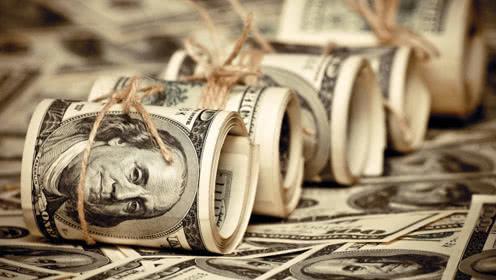 李湛:美债利率上行或近尾声 国内市场迎喘息窗口