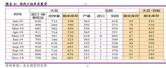 凤凰彩票3分pk拾 华记环球集团超购60倍 上市价0.25元