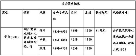 百利国际娱乐场送彩金|蒙古女英雄嫁给7岁孩子,差点恢复蒙古帝国,却被一明朝太监斩杀