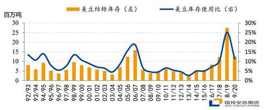 www.3654.com - 快讯:港股恒指涨0.63% 中金公司获阿里增持涨10.76%