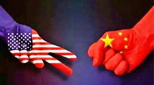 关于贸易战的八大误区