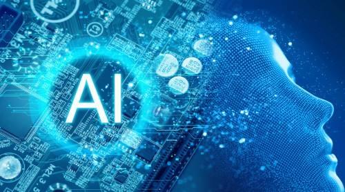 下一站硅谷:粤港澳大湾区人工智能产业前景被看好