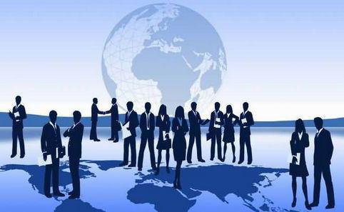 盘和林:社会责任感已成衡量企业成功的新标准