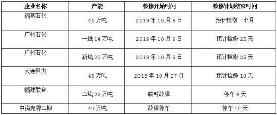 www.22psb.net - 新华社:进博会成为法国企业开拓中国市场的机遇窗口