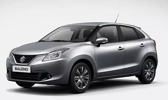 日本汽车企业再曝造假丑闻