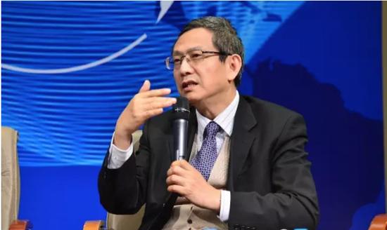 贾康:如何让投资和改革的互动支持超常规发展?