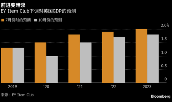「mg电子线上娱乐平台」河南省的四大古都,除了洛阳开封以外还有这两座城市