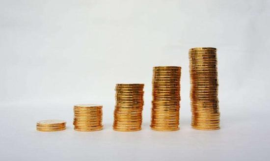 大公国际:标准化票据促进供应链金融发展 未来认标可期