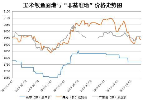 乐橙pc客户端赌场网址 泰加保险复牌下跌9% 主席等拟增持股权