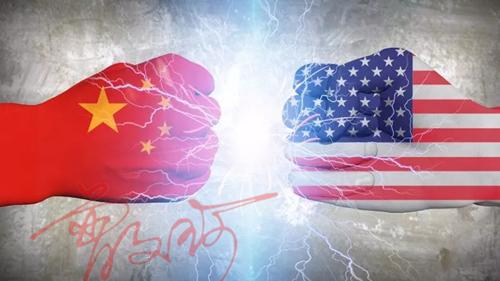 管涛:贸易摩擦全解析 中国出口会好吗?