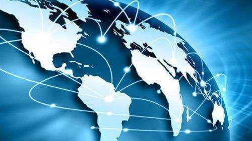 Pinelopi Goldberg:全球贸易下一步怎么走?
