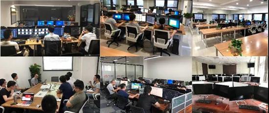 """steam平台射击游戏排名-珠海首个""""少年儿童友好型社区""""开建"""