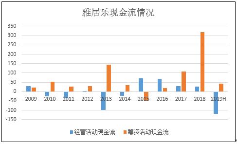 乐橙开户官网·中国新型预警机亮相要地!跟一件好事有关?