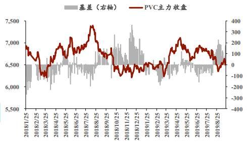投注平台定制 - 瑞银:港铁目标价升至49.2港元 给予中性评级