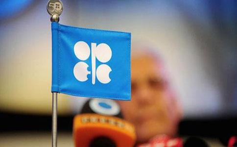 """中东OPEC+国家看到""""令人鼓舞""""的经济复苏迹象"""