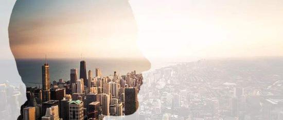 付一夫:当城市不再必然走向增长