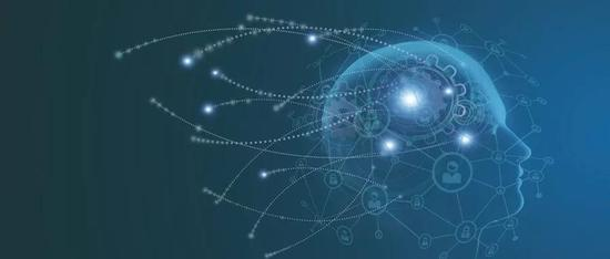 朱小黄:大数据异化及算法王道