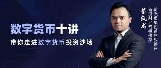 http://www.umeiwen.com/zhichang/792700.html