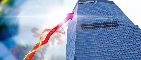 马光远:2020年房地产走势的十大预判