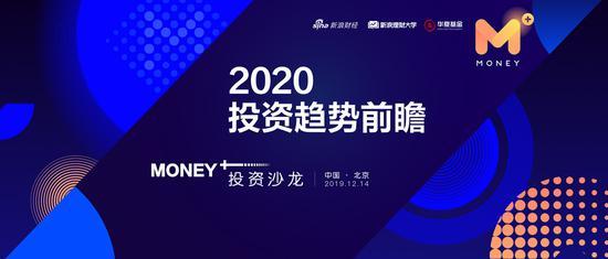 韩国赌场娱乐赌场|武汉打造中日产业园,申报国家级国际合作产业园
